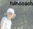 logo_tuincoach_site