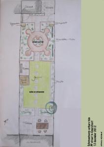 ontwerp PP dec2012
