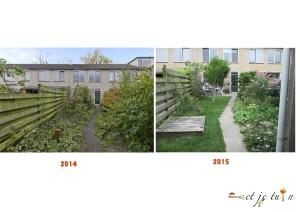 2014-2015 tuin wijdeveldstraat_achter