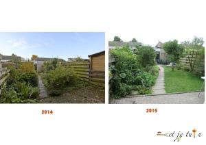 2014-2015 tuin wijdeveldstraat_voor