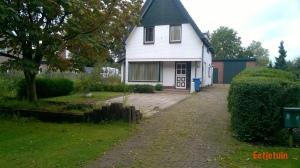 hamseweg_voor_20151007